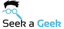 Seek a Geek